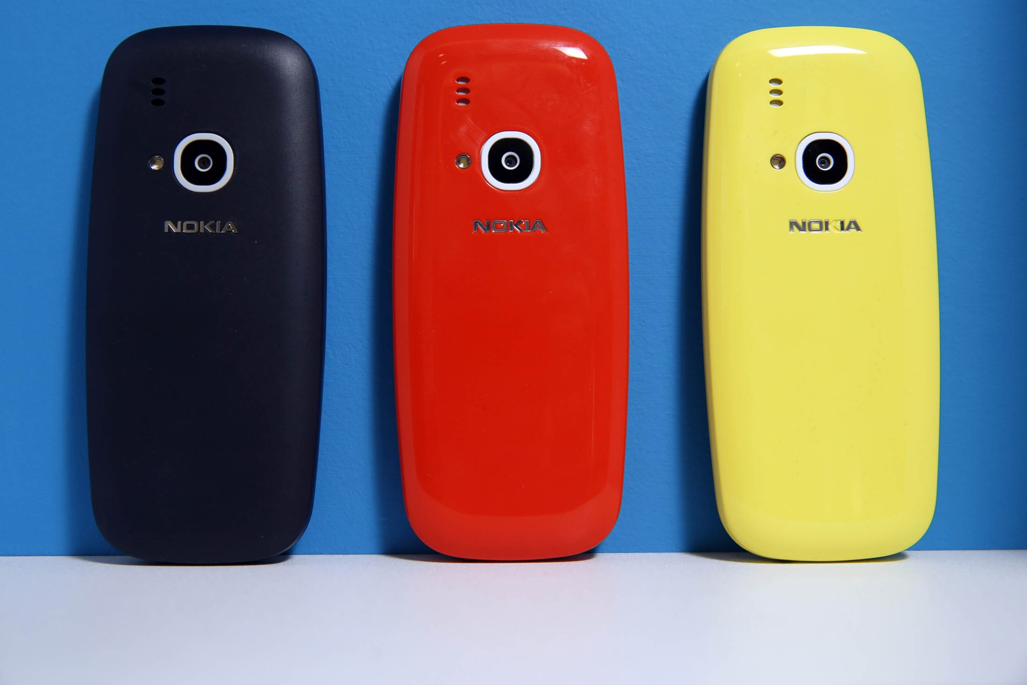 Nokia 3310 makes a comeback is it time for phones to go retro nokia 3310 makes a comeback is it time for phones to go retro bloomberg quint biocorpaavc Choice Image