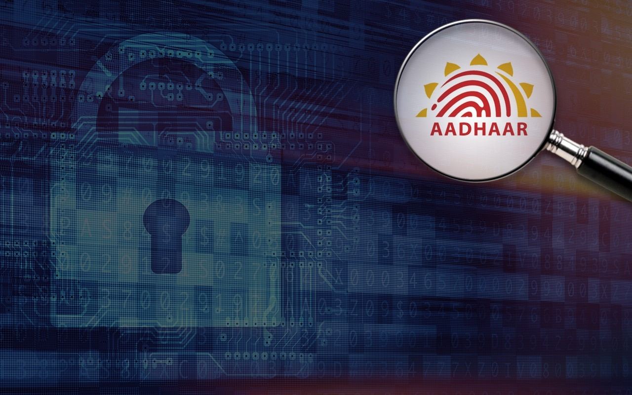 When a bank comes calling do you have to give your aadhaar number when a bank comes calling do you have to give your aadhaar number bloomberg quint falaconquin