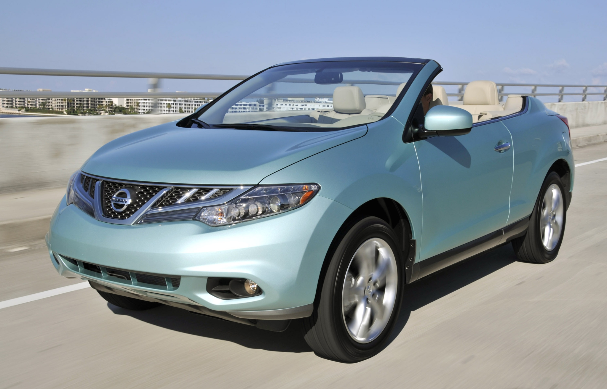reasonable up nissan starts a stepping start will to sale recently about version murano at may the announced set truth healthy muranocctopup convertible cars crosscabriolet but back you for