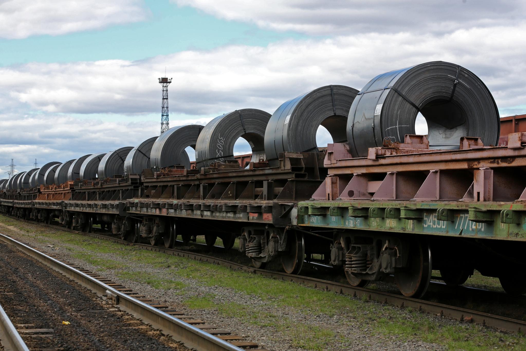 wagon booking in indian railway