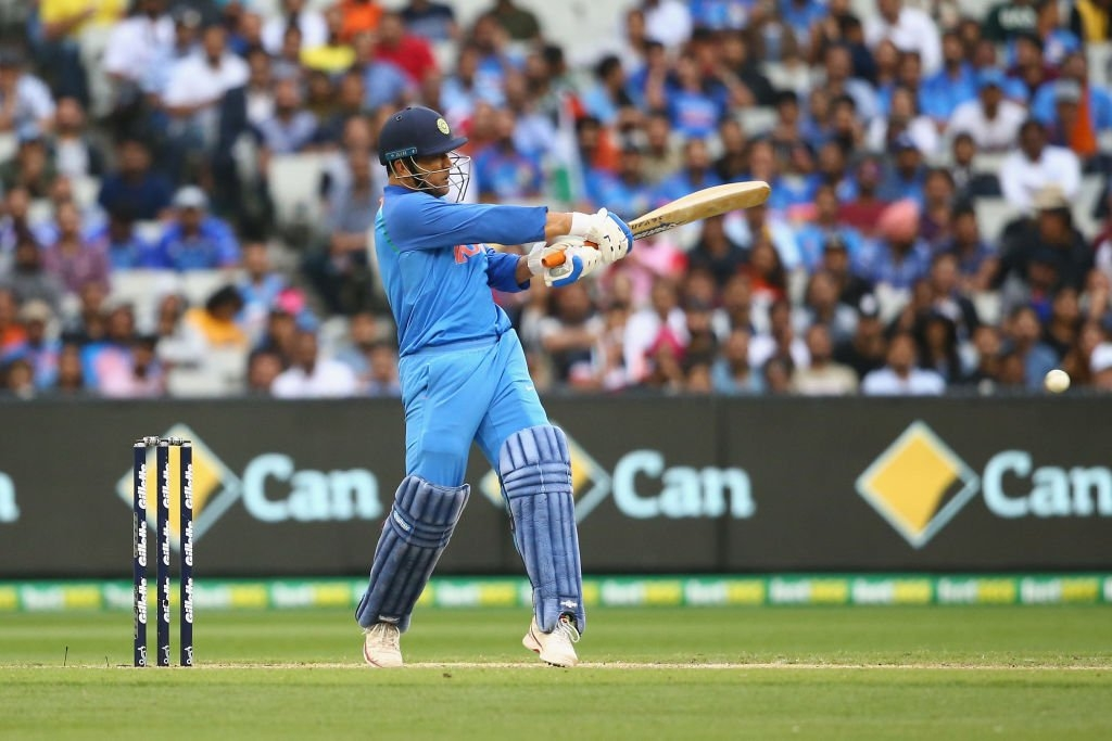 Srikkanth backs Dhoni for ICC Cricket World Cup 2019