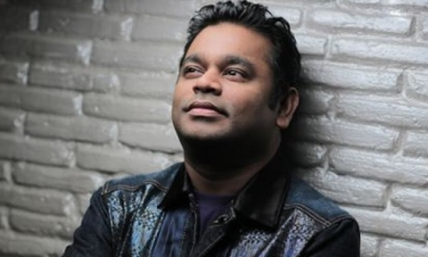 AR Rahman in the contention for Oscars once again for Pele