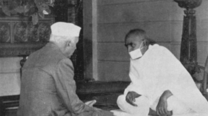 Astrology, Scientific Temper and Pandit Nehru