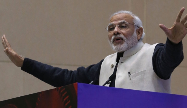 StartUp India: Flatters Only To Deceive?