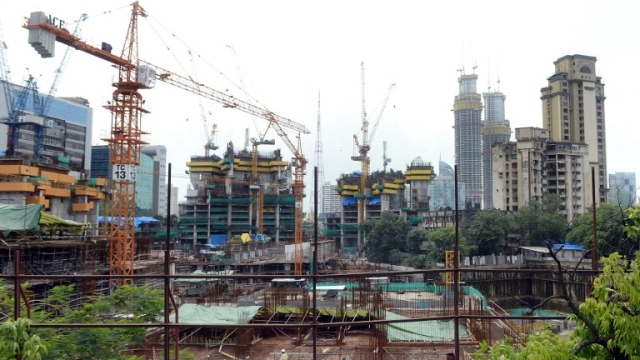 Builders Bet On Affordable Housing Amid Realty Slowdown