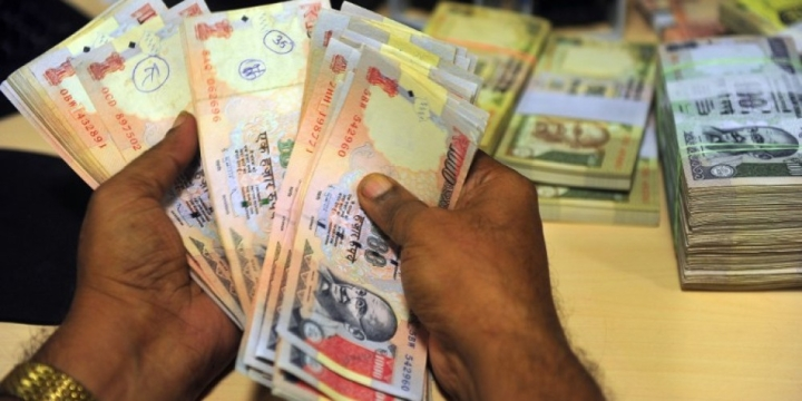 Why Banks Love Lending To You And Me, But Hate Lending To Corporates