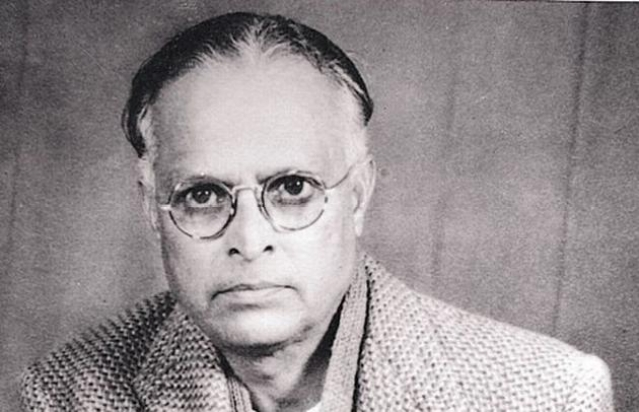 Nine Indian Writers Who Should Have Won the Nobel