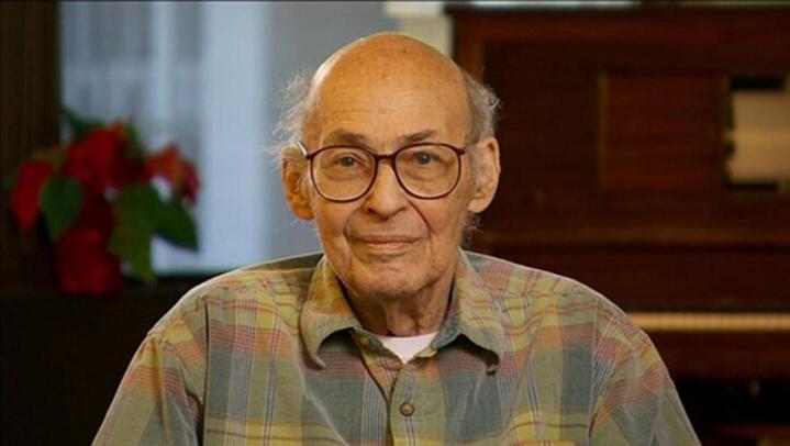 Obituary: Marvin Lee Minsky (9 August , 1927 – 24, January, 2016)