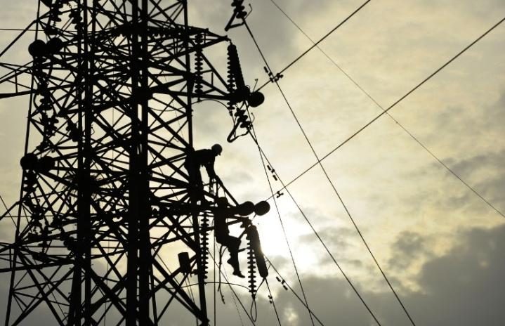 Future Of Energy: Sustainable Energy Development