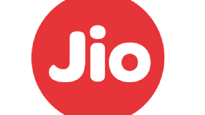 Reliance Jio's Much-Delayed Launch Suggests It Is Too Big To Move Fast