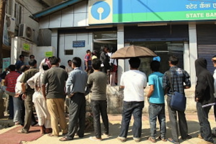 The Mess Our Public Sector Banks Are In