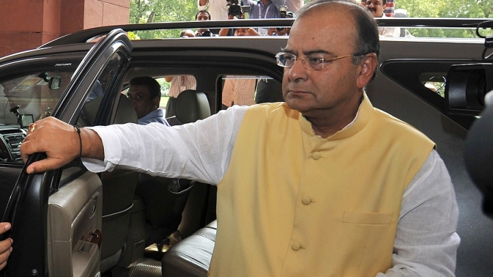 Wanted: A Mini-Budget And  A Big Fiscal Stimulus Of Rs 1-1.5 Lakh Crore From Modi Govt