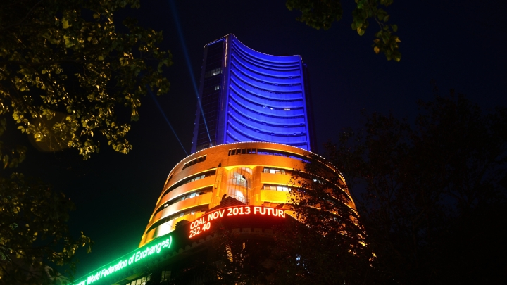 Liquidity Is Driving Sensex And IPO Boom, And It Looks Like Party May Last Awhile