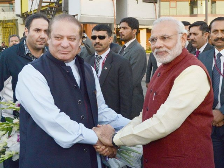 Lahore And After: Why Hypocrisy May Be The Best Policy For Us