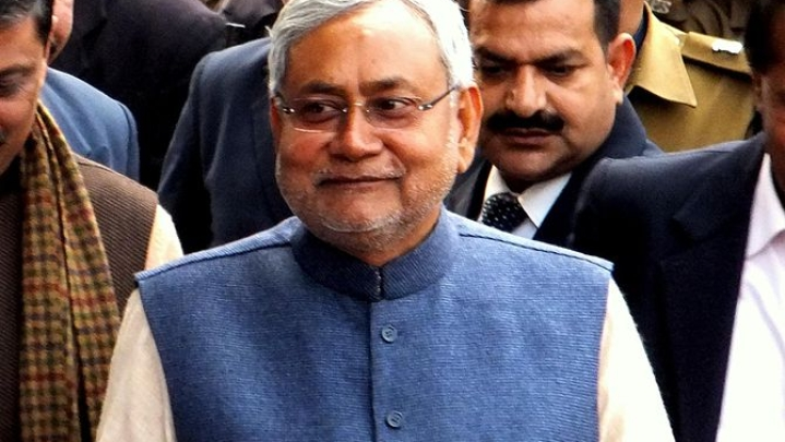 Decoding Nitish Kumar's Politics: What Works For Him, And What Does Not