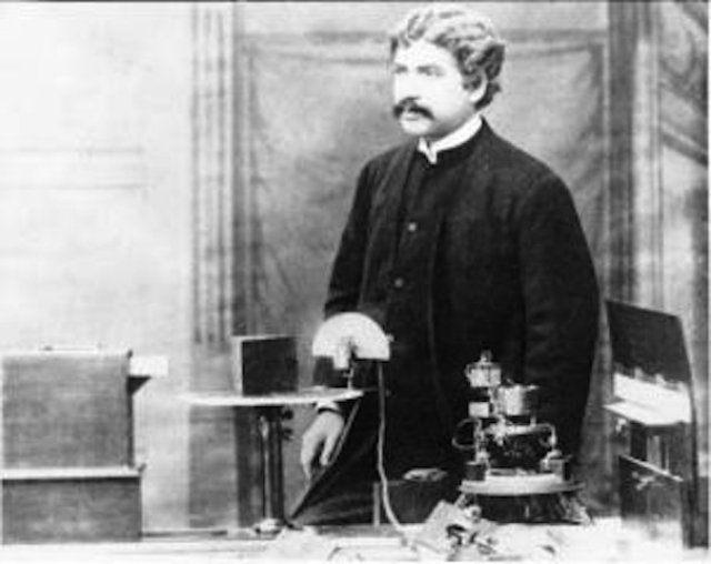 JC Bose: Rigorous Scientist, And Profound Thinker In The Indic Tradition
