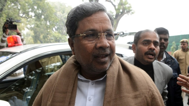 Poll-Bound Siddaramaiah Govt Clears Anti-Superstition Bill, Exempts Astrology, Madde Snana To Be Banned