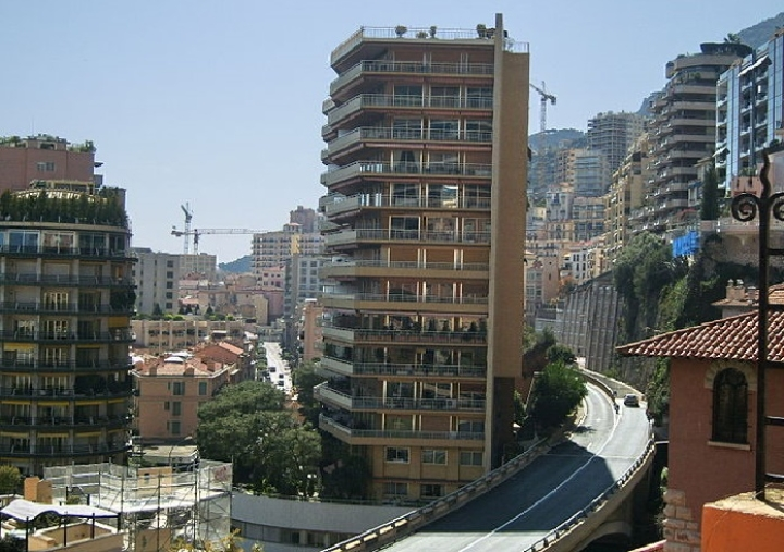 Why Is Monaco A Haven For Tax Defaulters?
