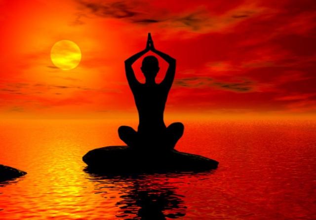 Hindu: The Most Misinterpreted Term
