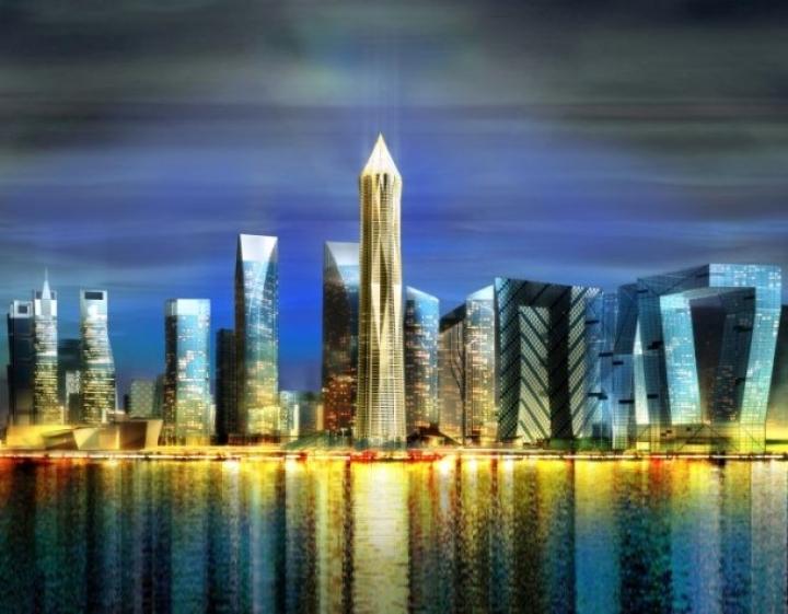 Smart Cities: Good Designs, Good Outcomes