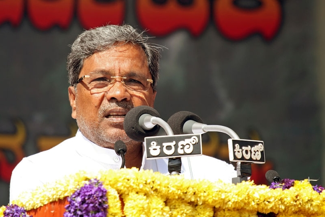 Siddaramaiah Wants To Ban Astrology Shows On TV. Here's Why He Should Not.