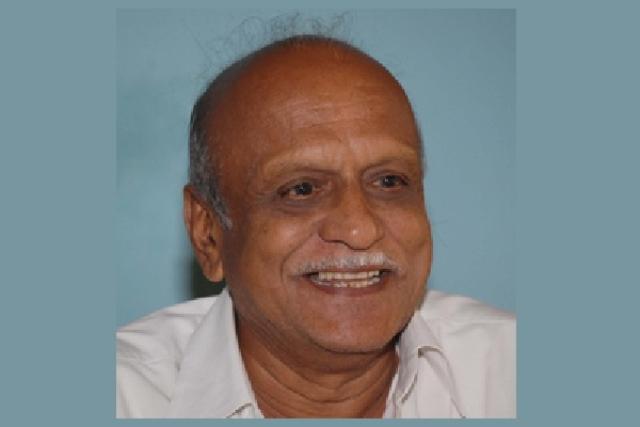Kalburgi And Caste Wars In Karnataka