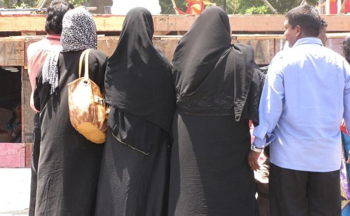 Muslim Women Want Oral 'Talaq' To Go, Is Anybody Listening?
