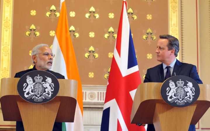 What India Can Learn From UK's PFI Experience