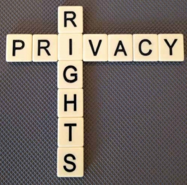 W{h}ither Privacy?
