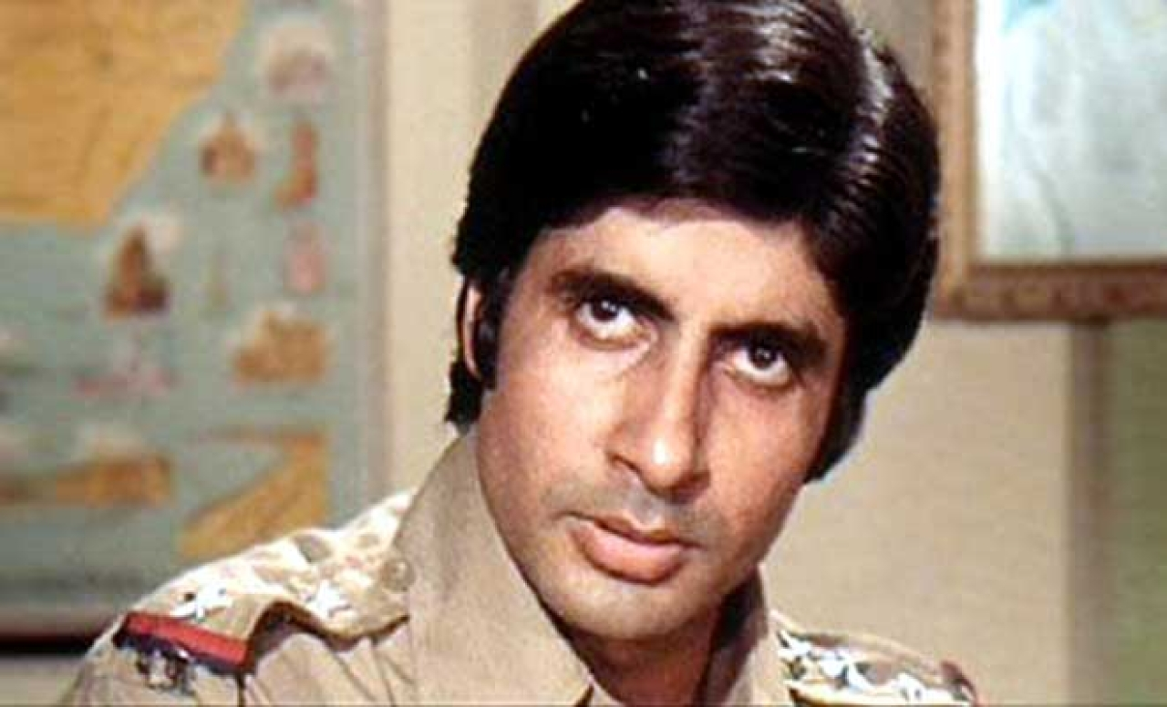 Image result for angry young man amitabh bachchan