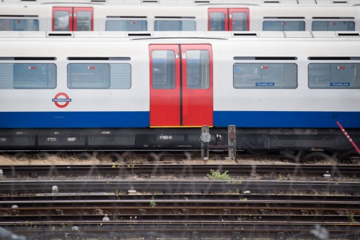 From A PPP To Public Sector Control Of Metronet In The UK: Implications For India