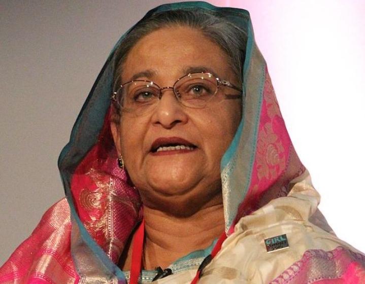 India Needs A New Bangladesh Strategy