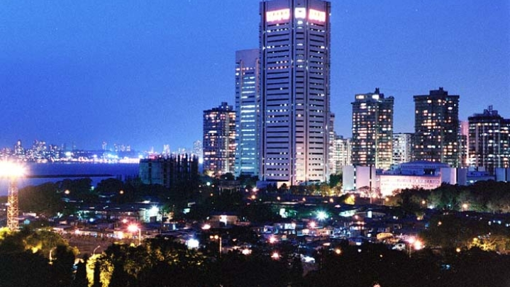 Challenges In Financing Smart City Projects In India