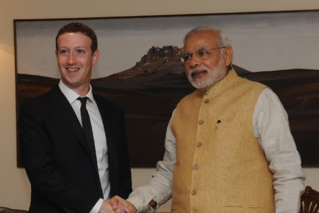 Modi Visit - Seven Things We Can Learn From Silicon Valley