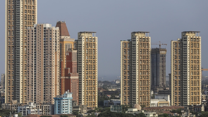 Why Indian Real Estate Will See A Crash, Or At Least A Long Period Of Stagnation