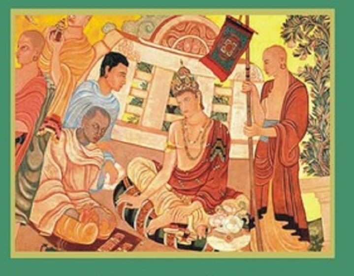 Kautilya's Moral Compass In Modern Times And Concept Of Better Society