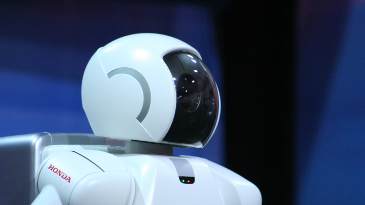 Should India Embrace Artificial Intelligence In Governance?