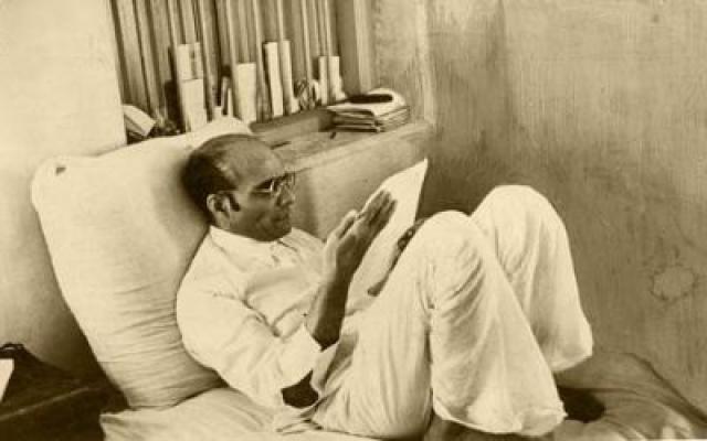 Veer Savarkar: The Historian Extraordinaire
