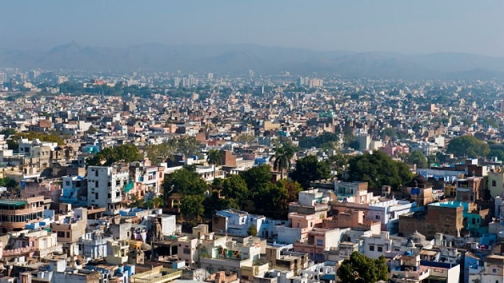 Rajasthan's  Land Bill Unlocks Dead Capital And It  Should Be Replicated In Other States