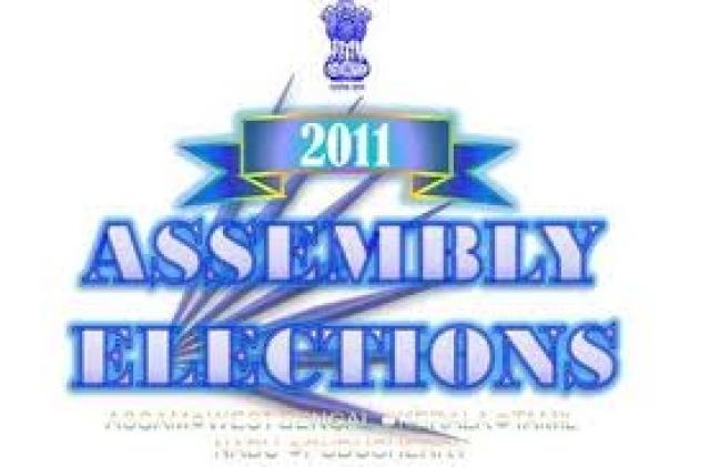 TN State Assembly Election Podcast