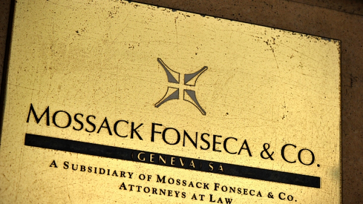 Panama Papers Signal Beginning Of End Of Tax Havens