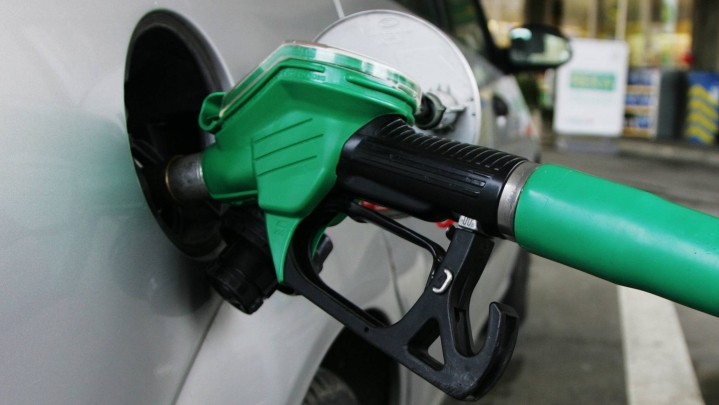 Morning Brief: Fuel Price Reform To Continue: Pradhan; Air India To Seek Loan; Paris To Host 2024 Olympics