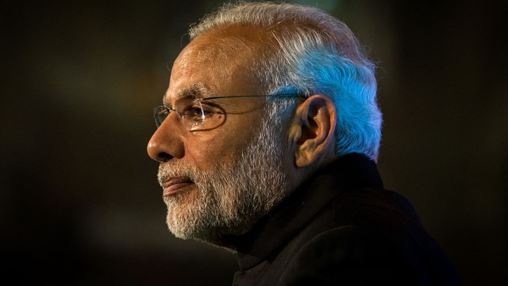 Modi's DBT Review 3: Dear Mr Modi, Some Things You Need To Do To Salvage The Programme