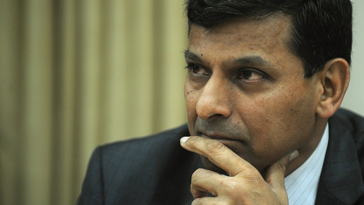 Why Modi Should Not Have Bought Into Rajan's Inflation Targeting Idea
