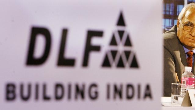DLF's Zero-Debt Wish Is Just What Doc Ordered; Promoters Should Delist