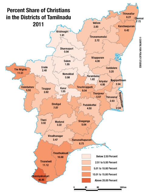 Full image wallpapers map of tamilnadu kerala hd images we hand picked all map of tamilnadu kerala photos to ensure that they are high quality and free discover now our large variety of topics and our best gumiabroncs Choice Image