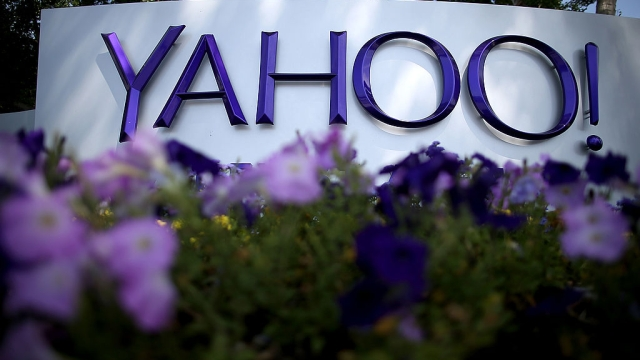 Yahoo!-Verizon Deal: Another Silicon Valley Legend Bites The Dust