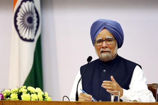 Image Credit: HARISH TYAGI/AFP/Getty Images