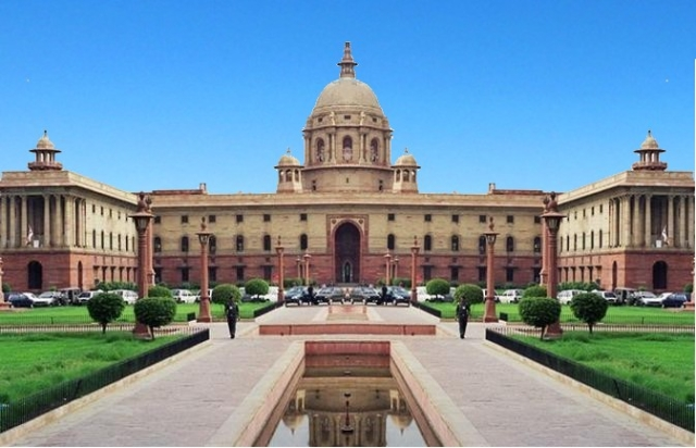 2017 Wishlist: Mr Modi, Start An Intellectual Assault On Victorian Underpinnings Of Bureaucracy