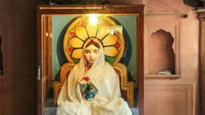 Why We Must Cherish The Legacy Of   Devi Ahilyabai Holkar